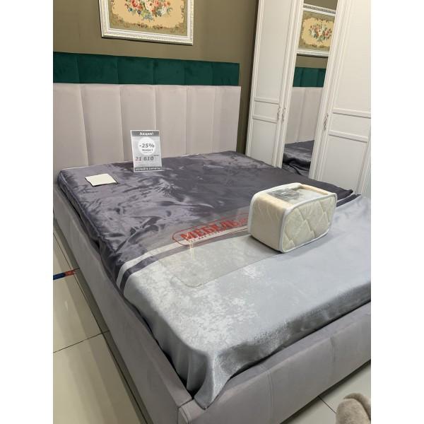 Кровать Венера 3