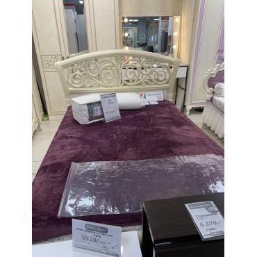 Кровать и Шкаф Александрия