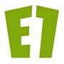 Е1 экспресс