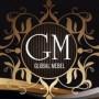 Global Mebel