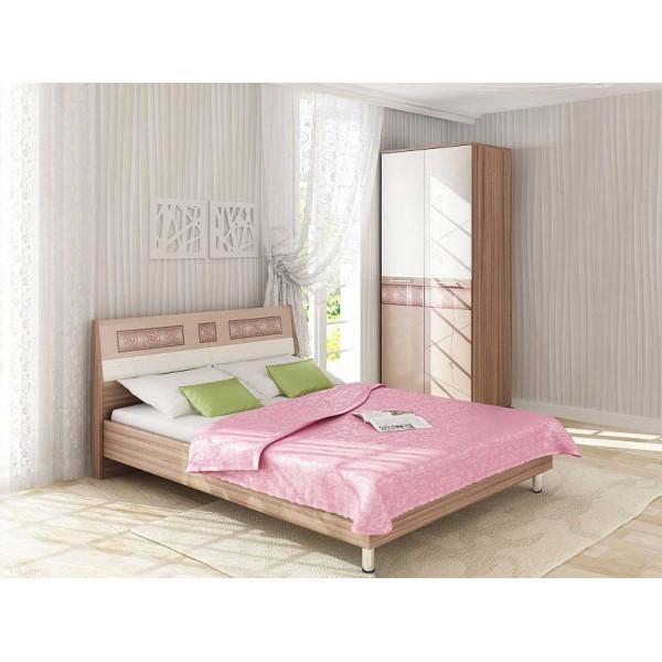 Спальный гарнитур Розали 44