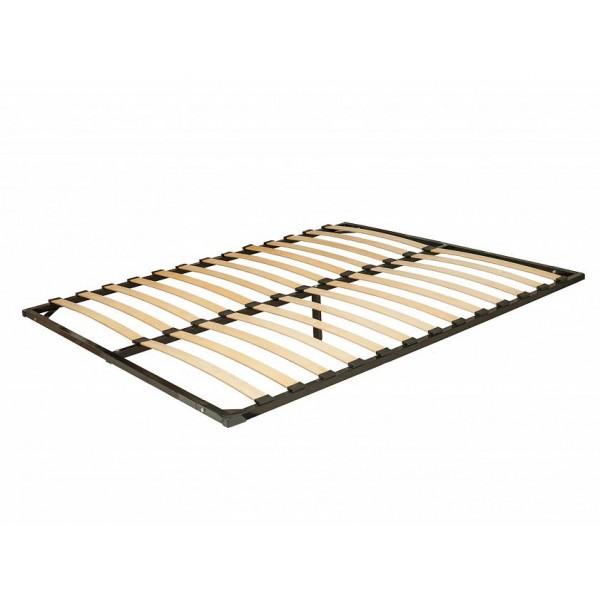 Основание кровати на металлическом каркасе ОК5 (ширина 1800 мм)