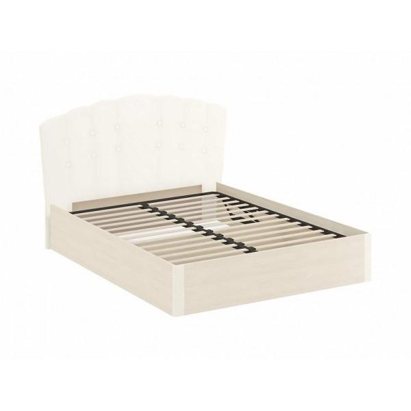 Кровать с подъемным механизмом Версаль 99.21.1