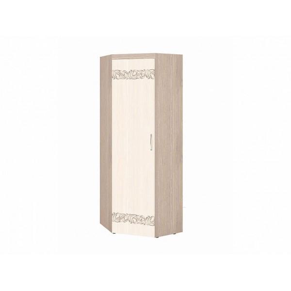 Шкаф угловой (лев/прав) Мэри 39.04