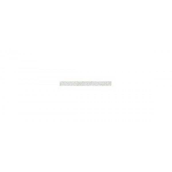 Вставка в плинтус (Белый)