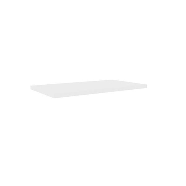 Полка 1300 (Белый)