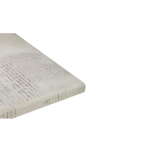 Крышка стола 40х600х3000 (Daily)