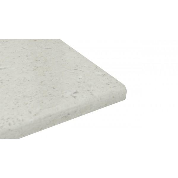 Крышка стола 40х600х1500 (Этна)