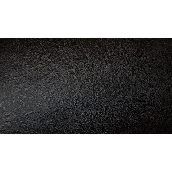 Панель пристенная 6х600х3000 (Черный)