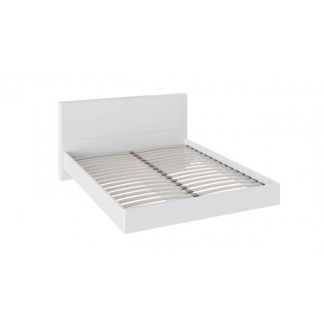 Двуспальная кровать ...