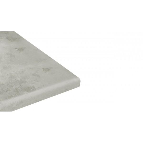 Крышка стола 40х600х3000 (Бетао)
