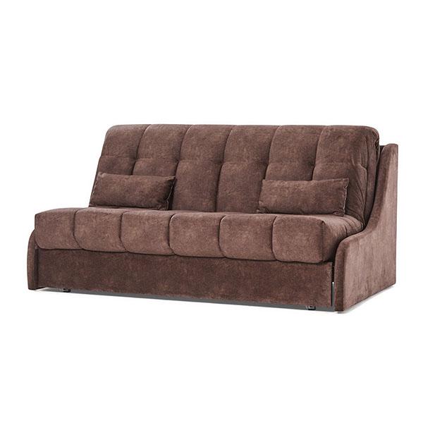 Диван-кровать Дижон